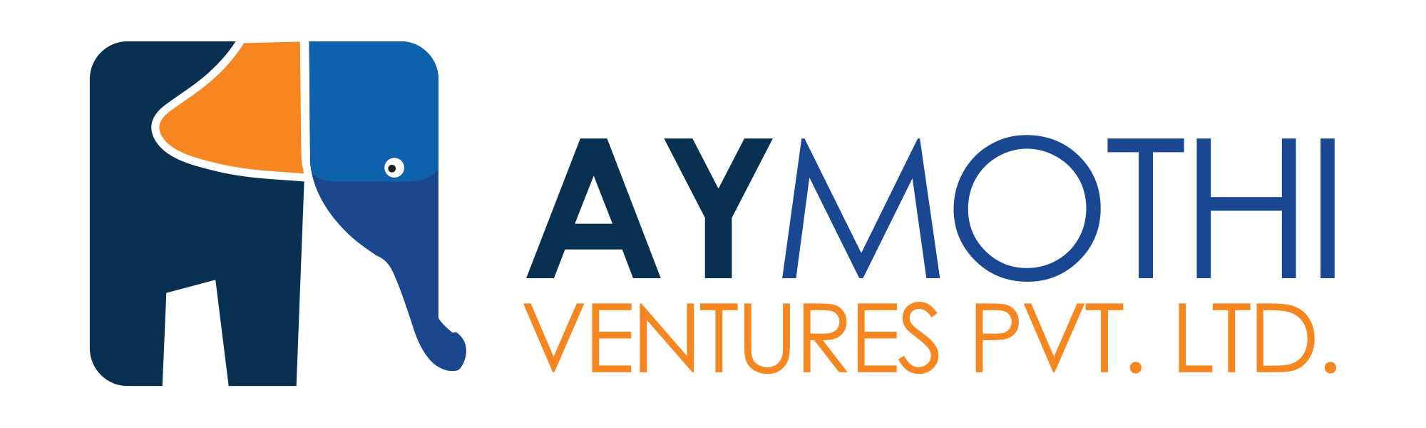 AYMothi Ventures